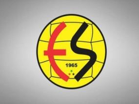 Eskişehirspor Klübü